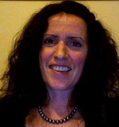 Fiona Fitzpatrick